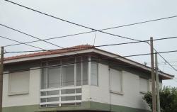 Joli Apartment, Calle 71 Bis #298 Apartamento 1, 7630, Necochea