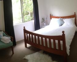Caloundra Stay, 1 Bombala Terrace Unit 5, 4515, 卡伦德拉