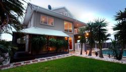 Oceanic Drive 141, 141 Oceanic Drive, 4575, Buddina