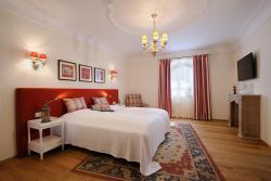 Hotel Gut Ising, Kirchberg 3, 83339, Chieming