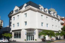 Hotel Normandie Miramar, Calle 19 Nº 910, 7607, Miramar