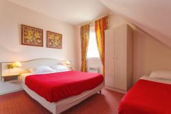 Villa Tracy sur Mer, 2, Avenue du Lieutenant Colonel Job, 14417, Arromanches-les-Bains