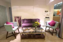On Aparts Hotel Design, San Lorenzo 163, 5000, Cordoba
