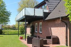 Villa An Der Au, Lindenweg 2, 23769, Lemkendorf