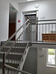 B&B Appartements Glungezer, Schmalzgasse 21, 6075, Tulfes