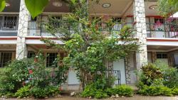 Rollanda Hotel, 4, Impasse Decembre Jean-Baptiste, Cyvadier,, Jacmel