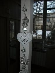 Apartment near Paradise Centre, 7 Gatyo Shishkov street, 1407, Sofia