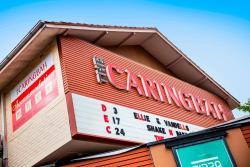 Caringbah Hotel, 343 Port Hacking Road, 2229, Caringbah