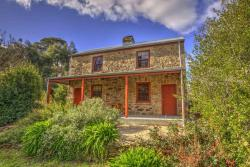 The Bridgewater Mill, 386 Mount Barker Road, 5155, Bridgewater