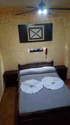 Hotel Aquilano, Alberti 1741, B7600FIH, マーデルプラタ