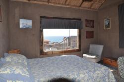 Cabana Playa Virgen, Comunidad Farellones de la Virgen s/n,, Puerto Viejo