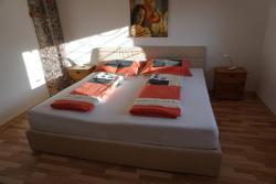 Apartment Lothse Shar, Göriach 38, 9991, Dölsach