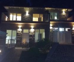 La Casa de Liber, Avenida Coronel Dorrego  641, 7000, Tandil