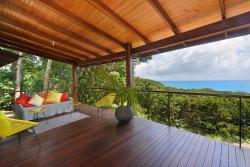 Zamia Daintree Holiday House, 23 Kauri Close, 4873, Cow Bay