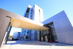 Centurion Hotel Resort & Spa Technoport Fukui, Mikunicho Technoport 2-1-33 , 913-0038, Sakai