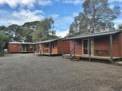 Wangaratta North Family Motel, 372 Bowser Road, Wangaratta North, 3678, Wangaratta