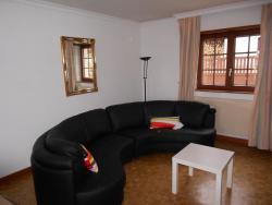 Gite Des Trois, 2 Bis Place De La Mairie, 67600, Orschwiller