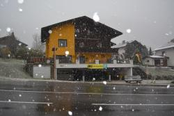 Guesthouse Mountain View, Untersagritz 23, 9843, Großkirchheim