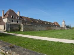 Le Jadnath, Le Bourg, 71390, Saint-Boil