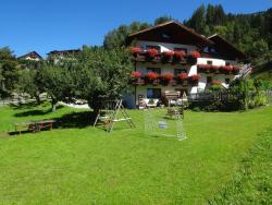 Haus Hackl, Mühlloch/Dorf 49, 6474, Jerzens
