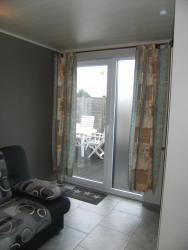 Apartment à Louer, 124, chaussée de Lille, 7784, Warneton