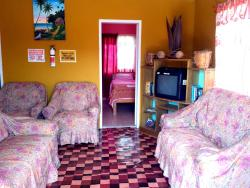 Belize Cultural Adventure Guesthouse, 1440,, Camelote