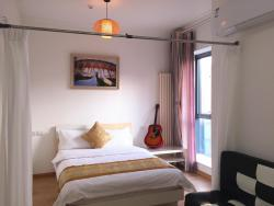 Beijing JM Family Apartment, Room702,Unit 1,Building3,No.14 Yard, Shunchang Avenue, 101300, Shunyi
