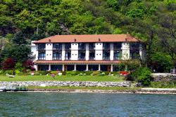 Hotel Heimat, 1312, Bukhangang-ro, Geumnam-ri, Hwado-eup, 12194, Namyangju