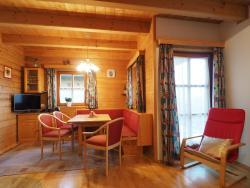 Haus Helene im Öko-Feriendorf, Sonnleiten 7, 4553, Schlierbach