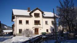Bauernhof Plachl, Lassing 15, 3345, Lassing