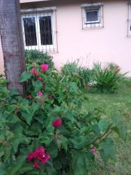 La Serena, Avenida Jardín casa 5 Barrio El Jardín , 4401, La Caldera