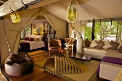 Maya Resort Club, Lake Yannika Madingou Kayes,, Madingo-Kayes