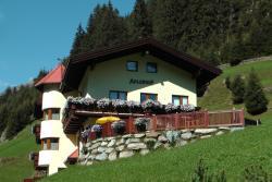 Adlerhof, Biedere 257, 6481, ザンクト・レオンハルト・イム・ピッツタール
