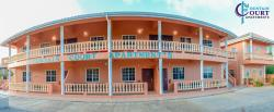 Fountain Court Apartments Ltd - Tobago, 47 C Store Bay Feeder Road Crown Point, Tobago,, Scarborough