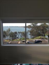 Seaside Haven, 25A Parnella Road, 7173, Bally Park