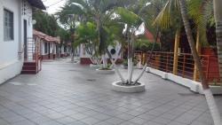 Pozzobon Hotel Moderno, PRAÇA SENADOR MILTON CAMPOS 62, 32600-134, Betim