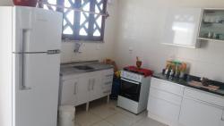 Caueira Beach, 64 Rua Antônio Correia Dantas, 49120-000, Barra