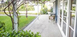 Beeches By The Sea, 7-9 Cawood Street, 3233, Apollo Bay