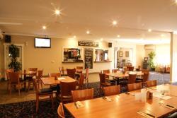 Sportsmens Club Hotel, 107 Kincaid Street, 2650, Wagga Wagga