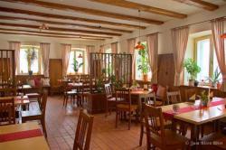 Hotel zum Alten Wirt, Freisinger Str. 8, 85416, Langenbach