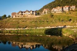 Apaga Resort, Yenokavan village, Apaga Resort, 4008, Иджеван