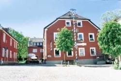 Gasthof Rotes Roß, Marktplatz 10, 95239, Zell im Fichtelgebirge