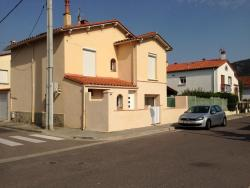 Holiday Home du Boulou, Rue Carnot 13, 66160, Le Boulou