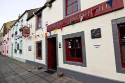 Fishermans Tavern, 10-16 Fort Street, DD5 2AD, Broughty Ferry