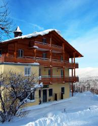Berghotel Mooshütte, Mooshütte 3, 93470, Lohberg