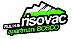 Apartments Bosco, Soldina ulica I bb, 88446, Risovac