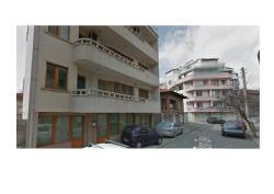 Duplex Apartment Plovdiv, Поп Тачо 7, 4003, Plovdiv