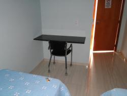 VEREDA´S HOTEL DE PORTO NACIONAL, Rodovia TO 050 KM 62 Setor das Mansões, 77500-000, Porto Nacional