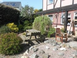 Foxdale Guesthouse, Glebe Lane, SA62 3AY, Marloes