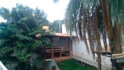 Republica Infinity Abaeté, Rua das Palmeiras, 72 - Centro, Abaeté Mansão da República, 35620-000, Abaeté